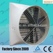 China Manufacture Fiber Glass fan industrial company ltd