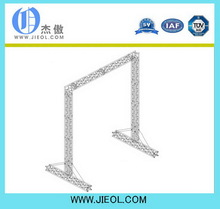 Super quality classical audio speaker flying truss system