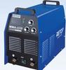 2013New mma dc inverter welder(IGBT Module Type) MMA-400I