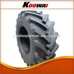 China Agricultural Tires 7.50-16 Rib