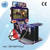 Hottest updated video poker machine