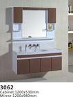 Hot Ceramic Vase with Mirrow Bathroom Tiles Bathroom Furniture
