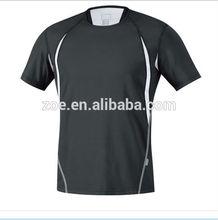 Custom 100% Polyester football wea,Sublimated American Football Jersey2014 new design custom football jerseys