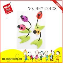 (hot sale)USB small plastic fan,usb mini fan