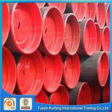 seamless pipes oil pipeline vam top