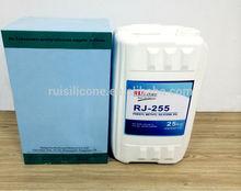 Phenyl methyl silicone oil RJ-255 (analog of Dow Corning 510,550,710)