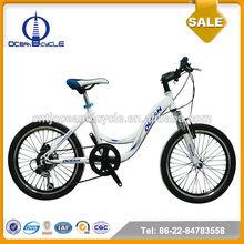 Top Quality 20 Mountain Children Bike Price