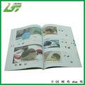 2014 oem özelleştirilmiş kaliteli oyun çocuk dergisi
