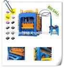 QT4-15 canton fair best selling product price in india brick block machine