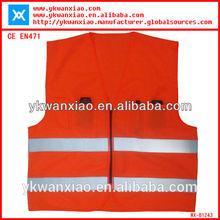 high end fashion wholesale clothing CE EN471