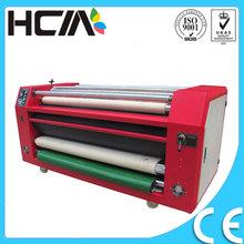 CE certificate t-shirt printing press machine