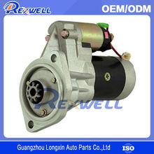 Motor for C240 Starter 8-94136-400-0, 8-94453-212-0
