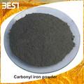best10t de mineral de hierro de los compradores en china hacer fe carbonilo en polvo