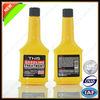 354ml Fuel Additives Engine Gasoline Treatment