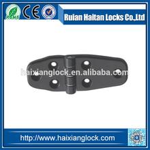 Best quality/JL40-4 hettich cabinet hinges door hinge