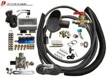DJ-2.0 cng conversion kits manufacturers