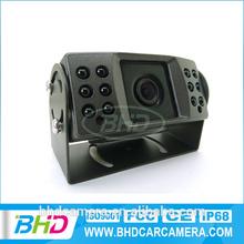 kia sportage rearview camera