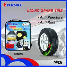 Best Car tubeless tyre repair kit SHW03