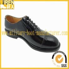 cheap Italian style dress shoes men 2014