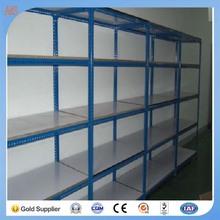 Metal Book shelf/easi shoe storage