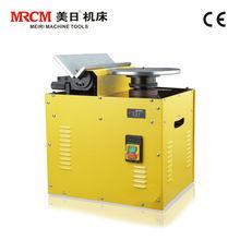 precision carbide strips chamfer MR-R800B (CE)
