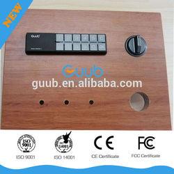 electronic combination locks for lockers K133E