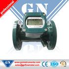 CX-UWM water meter flow rate