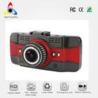 """1080p full hd car black box 2014 gps tracking 2.7"""" car dvr 3.0 mega pixel 1080p camera"""