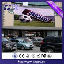 P10 Led Display Screen Hot xxx Photos,2 Digit Led Display,Soccer Advertising Led Display