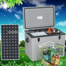 dc 12v car portable fridge,car freezer,car refrigerator