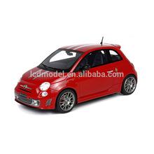1 43 mini beetle car model