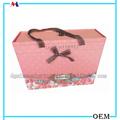Por encargo barato de diapositivas cajón abierto caja con asas