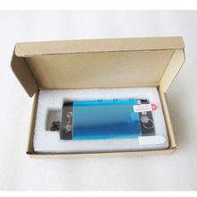 Cheap price oem/original for iphone 4 lcd display screen