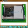 USB2.0 10/100M print networking usb 2.0 server m4 SE-204U