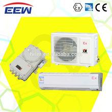 2014 Explosion proof media split air conditioner