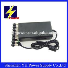 100w 12v 8 port usb desktop charger Tablet PC laptop factory supply
