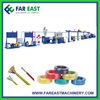 Wire and Cable Production Equipment with Best Service High Quality