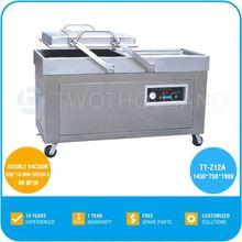 Best Selling Sandwich Vacuum Packing Machine TT-Z12A