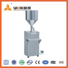 GS-1/2 plastic bottle filling machine,plastic bottle making machine,plastic bottle filler