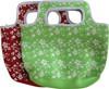 Alibaba China picnic cooler bag,neoprene lunch tote