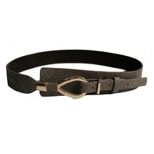 2014 Top Fantastic Changable Fashion Belt