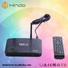 DVB-T2 PVR Android TV BOX cs818 cs818II Media Player Amlogic Aml8726 MX 1G/8G HDMI Smart IPTV Tuner DVB T2 Receiver