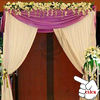 new idea wedding mandap pillar decoration indian mandap wedding decoration backdrop for arch