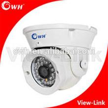 1/3 Sony super HAD CCD 700TVL cctv dome camera