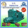 JKRL45very hot sale brick maker machine prices