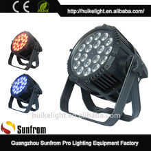 New product alibaba express new design led par light