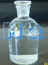 Manufacturer produce Aluminum dihydrogen phosphate liquid