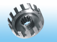 CE certification High quality friction clutch