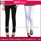 shaoxing winfar trousers pants designs for women