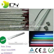 led rigid strip light